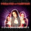 Theatre Des Vampires thumbnail