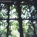 Cezanne thumbnail