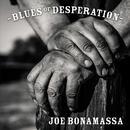 Blues Of Desperation thumbnail
