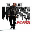 The Last Kiss thumbnail