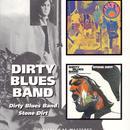 Dirty Blues Band/Stone Dirt thumbnail