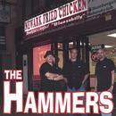 Newark Fried Chicken thumbnail