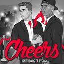 Cheers (Laze & Royal Remix) thumbnail
