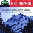 On This Christmas Night thumbnail