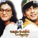 Dilwale Dulhania Le Jayenge & Hits Of Yash Raj thumbnail