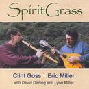 Spiritgrass thumbnail