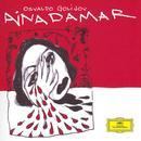 Osvaldo Golijov: Ainadamar thumbnail