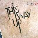 This Way Up thumbnail
