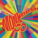 The Monkees 50 thumbnail