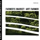 Farmer's Market thumbnail