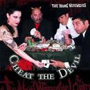 Cheat The Devil thumbnail