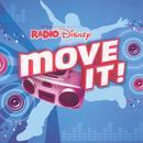 Radio Disney Move It thumbnail