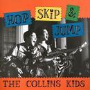 Hop, Skip & Jump thumbnail