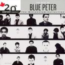 The Best Of Blue Peter 20th Century Masters Collection thumbnail