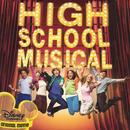 High School Musical (Soundtrack) thumbnail