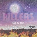 Day & Age thumbnail