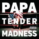 Tender Madness thumbnail