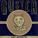 Live Acoustic thumbnail