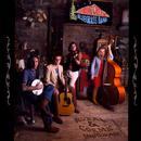 Rural & Cosmic Bluegrass thumbnail