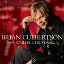 A Soulful Christmas thumbnail