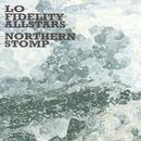 Northern Stomp thumbnail