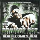 Real Recognize Real (Explicit) thumbnail