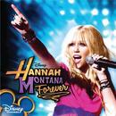 Hannah Montana Forever thumbnail