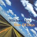 River Of Days thumbnail