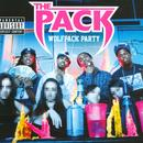 Wolfpack Party (Explicit) thumbnail