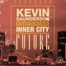 Future (Single) thumbnail