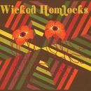 Wicked Hemlocks thumbnail