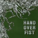Hand Over Fist thumbnail