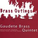 Brass Outings thumbnail