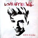 Love After War thumbnail