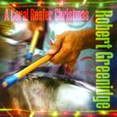 A Coral Reefer Christmas thumbnail