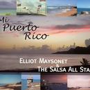 Mi Puerto Rico thumbnail