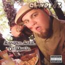 Random Acts Of Music (Explicit) thumbnail