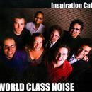 Inspiration Cafe thumbnail
