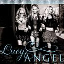 Lucy Angel thumbnail