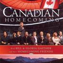 Canadian Homecoming thumbnail