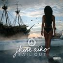 Sail Out (Explicit) thumbnail