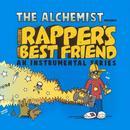 Rapper's Best Friend thumbnail