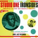 Studio One Ironsides: Original Classic Recordings 1963-1979 thumbnail