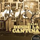 Desde La Cantina 2 (W/Dvd) thumbnail