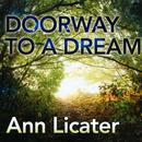 Doorway To A Dream thumbnail