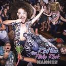 Party Rock Mansion thumbnail