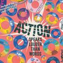 Action Speaks Louder Than Words thumbnail