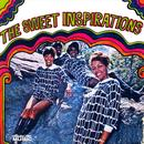 The Sweet Inspirations thumbnail