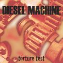 Torture Test thumbnail