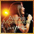 Live At Montreux 2012 thumbnail
